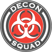 Decon Squad