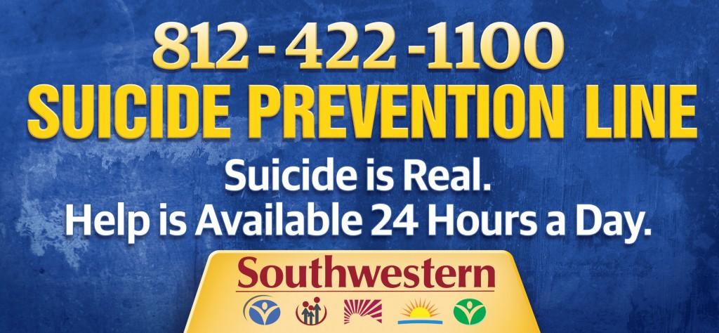 Suicide-1024x474